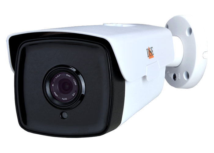 IP camera outdoor onvif zoom