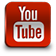 DSE - You Tube Channel